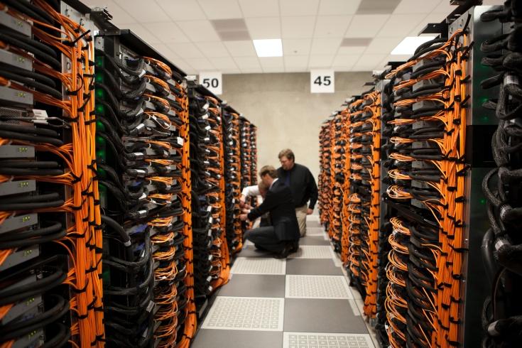 Powertechnic company history